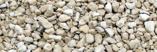 Kliniec dolomitowy 4-31,5 mm